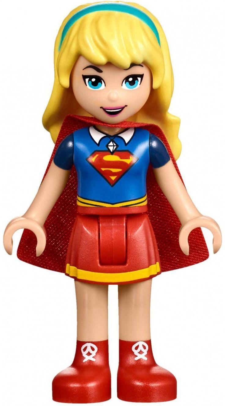 76 best lego super heroes images on pinterest lego super. Black Bedroom Furniture Sets. Home Design Ideas
