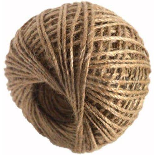 Juta kötözőzsineg - Kötöző spárga, zsineg - 500 gramm - 959