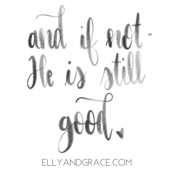 Short Quotes Religious: Best 25+ Short Christian Quotes Ideas On Pinterest