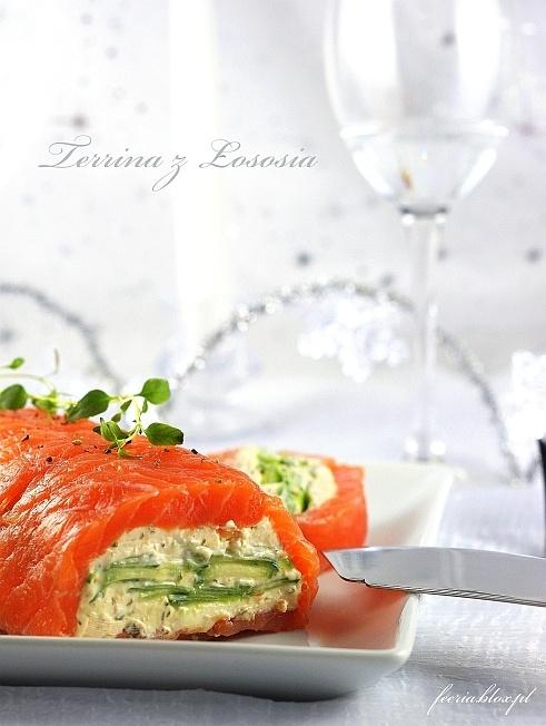 Wielkanocne przepisy <3  #easter #limango #recipes #salmon