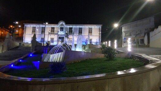 Penamacor - Beira Baixa