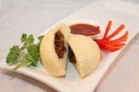 Succesvol recept glutenvrij broodje bapao/ witte broodjes | Eten en Drinken: Recepten