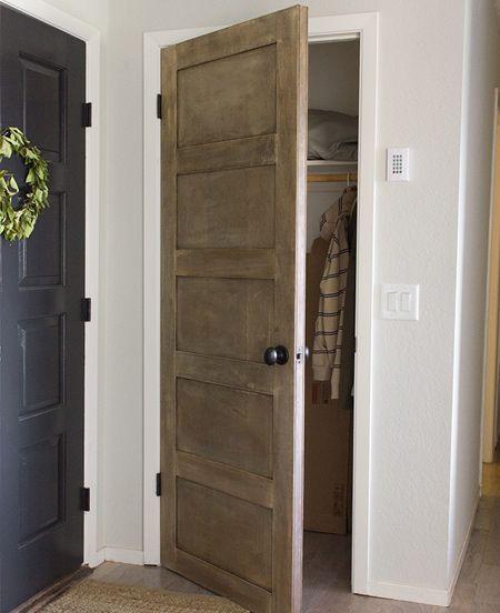 Best 20+ Hollow Core Doors Ideas On Pinterest