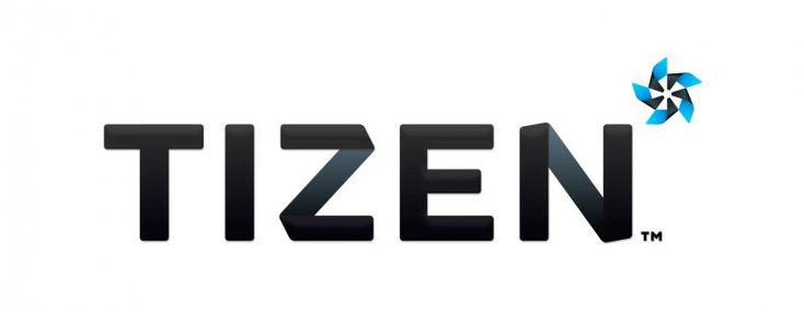 Eletronics giant Samsung is set to unveil its first Tizen OS-based smartphone, the Z1, in India on Dec 10. The device is