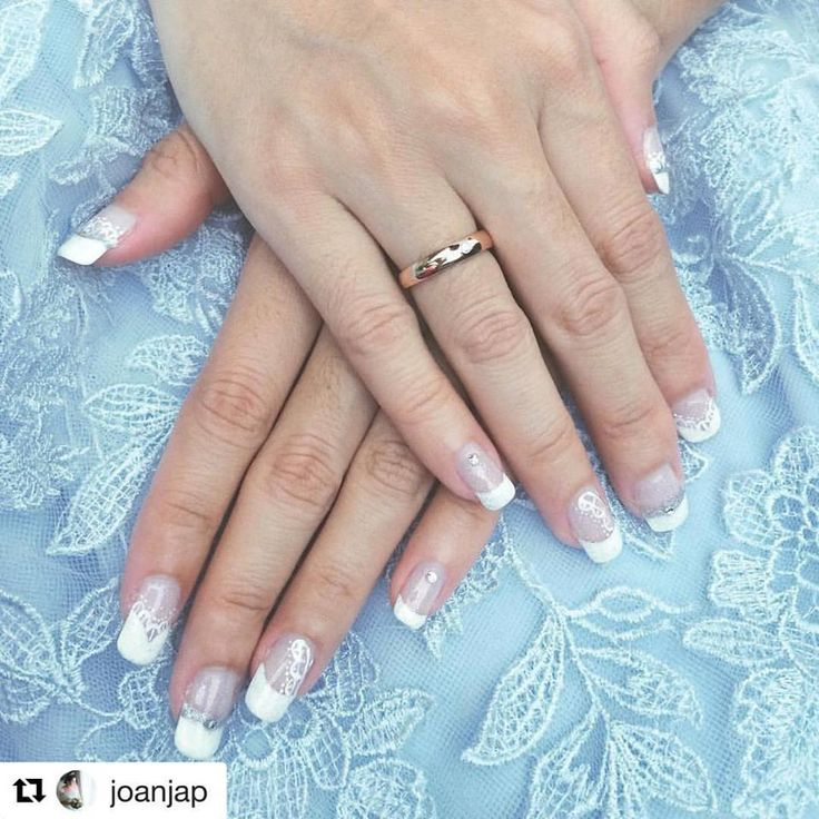 25+ Best Ideas About Wedding Guest Nail Art On Pinterest