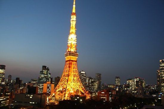 Tokyo Tourism: TripAdvisor has 849,099 reviews of Tokyo Hotels, Attractions, and Restaurants making it your best Tokyo resource.