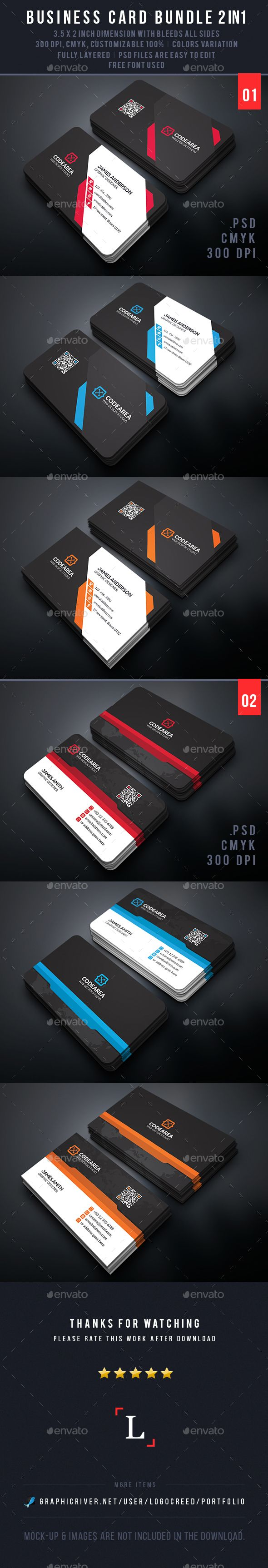 364 best business card images on pinterest