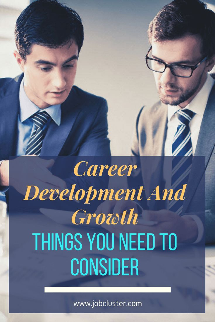 radio personality resume%0A Career Development And Growth  Things You Need To Consider  Career   CareerAdvice  Growth
