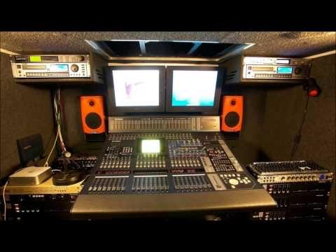 133 best Studio images on Pinterest Music studios, Recording - best of convert api blueprint to swagger