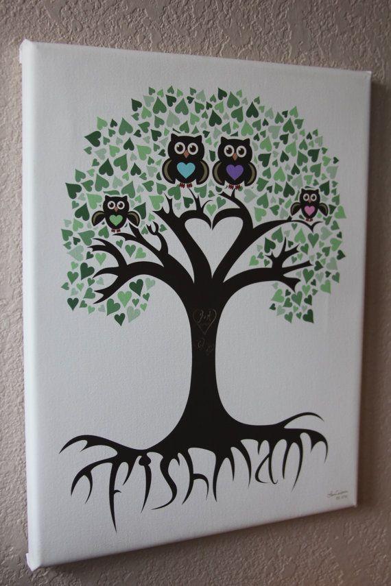 Esplora l'ampia selezione di copriletti maisons du monde in una varietà di tessuti e colori. Personalized Family Tree Lisie S Pieces