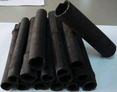6 Reasons You Should Use Bamboo Charcoal Takesumi