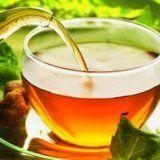 How to get rid of beriberi folk remedies