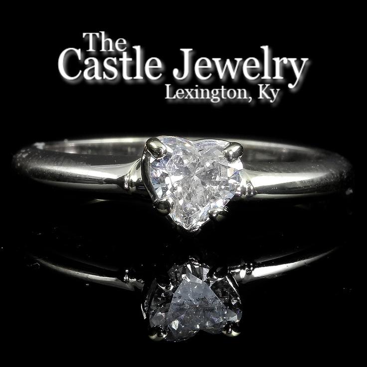 White Gold Wedding Ring Sets  Or Less Kohls