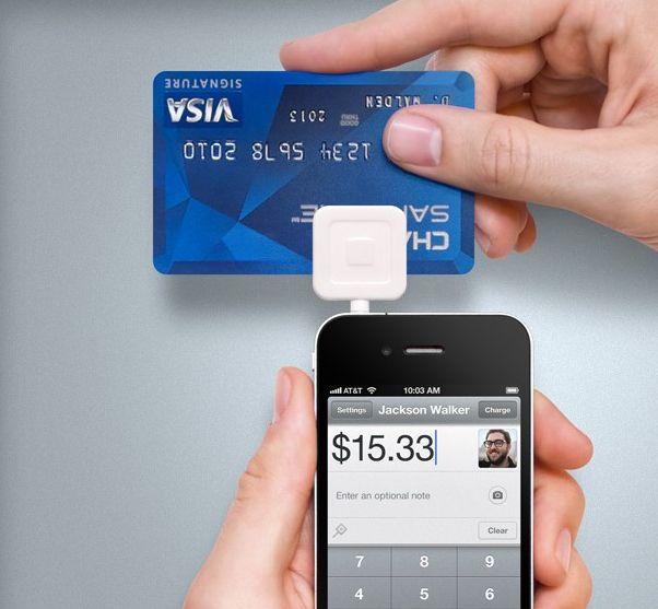 MOG événement accepté désormais les cartes de crédit Visa, Master Card et American Express!