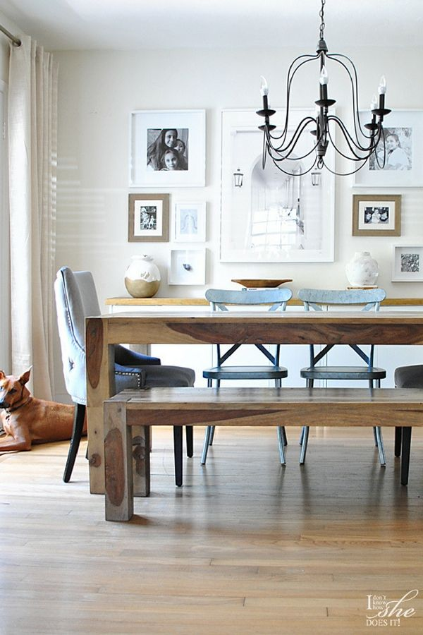 2093 best homegoods enthusiasts images on pinterest blue for Home goode