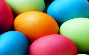 Met een ei (3)