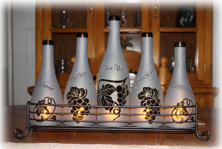 17 best images about etched glass on pinterest bottle