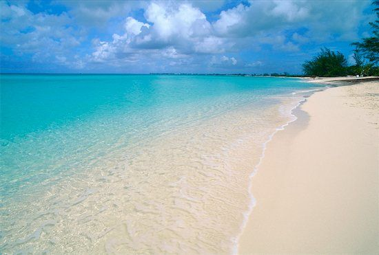 I can't wait to be here... Grand Cayman, Cayman Islands
