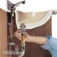 Best 25+ Drain repair ideas on Pinterest | Kitchen sink clogged ...