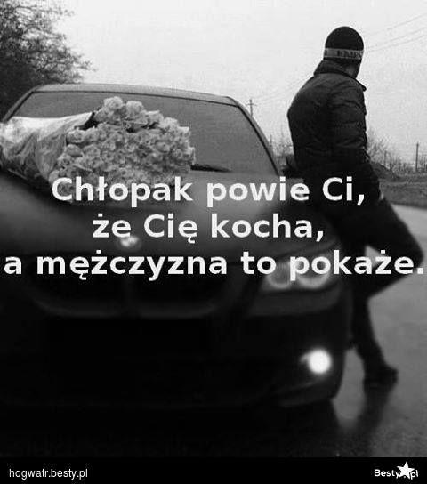 BESTY.pl - Subtelna różnica