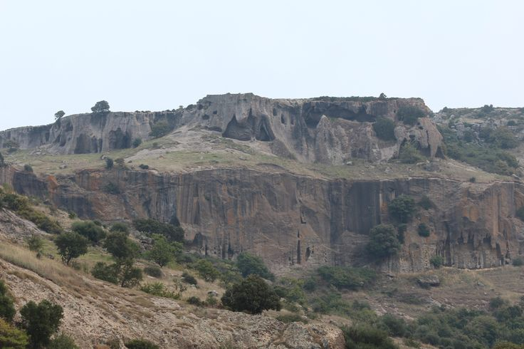 https://flic.kr/p/h9571B | Monte Torru - ITTIRI -ss- | Monte Torru 622 mt. Si trova nel territorio comunale di Ittiri (SS). Nella sua cima è presente l omonimo nuraghe torru..