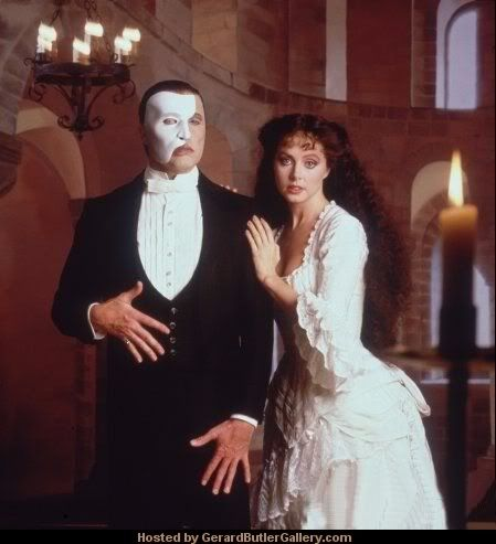 92 best the phantom of the opera images on pinterest