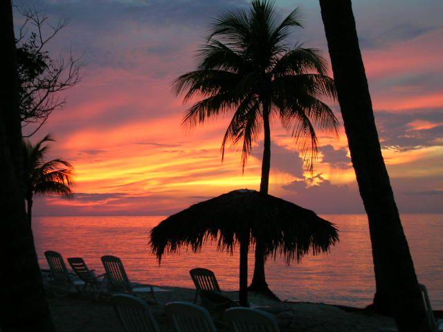 Cuba Tourism and Travel: Best of Cuba - TripAdvisor