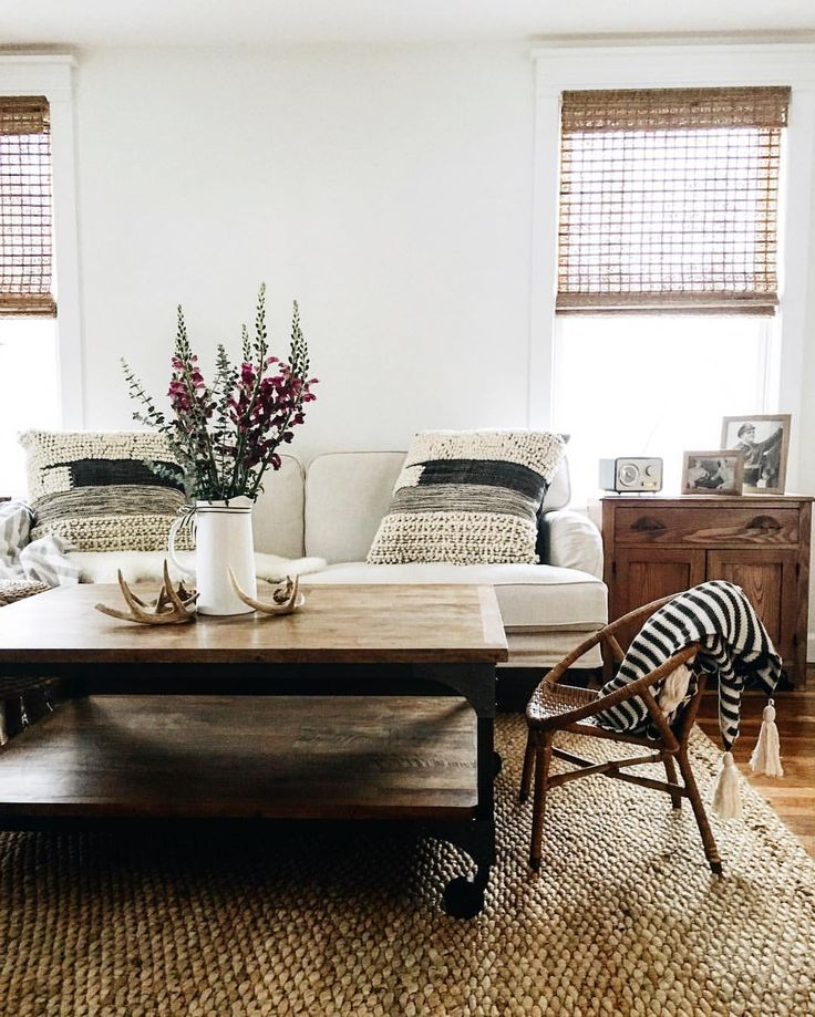4407 best images about 2017 Living Room Furniture Trends on Pinterest