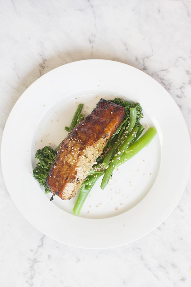 image_miso-trout-with-greens_all