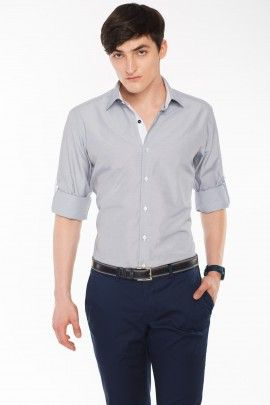 KOSZULA FREE #shirt #pawo #fashion #ellegance http://sklep.pawo.pl