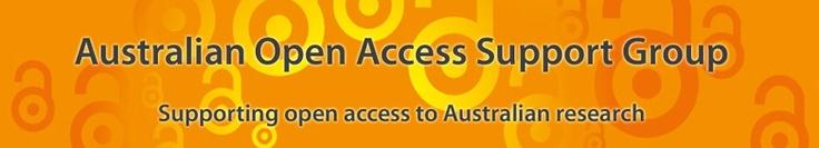 australian digital thesis online