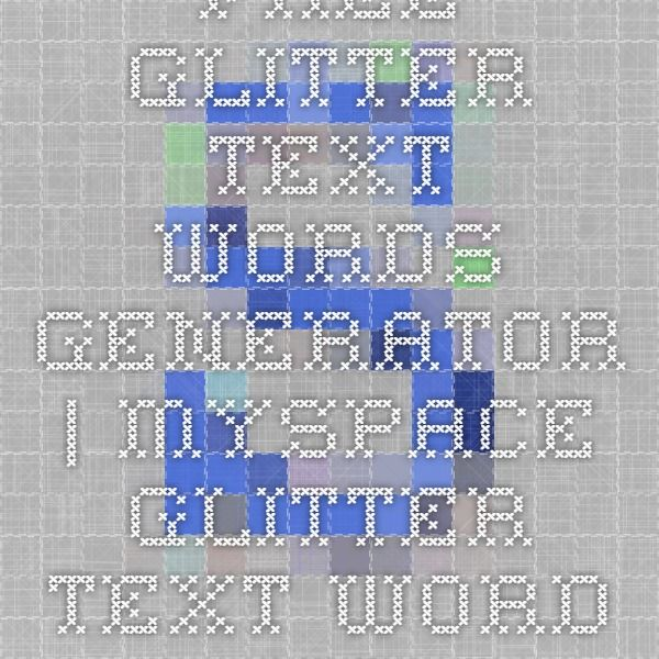 christmas text maker