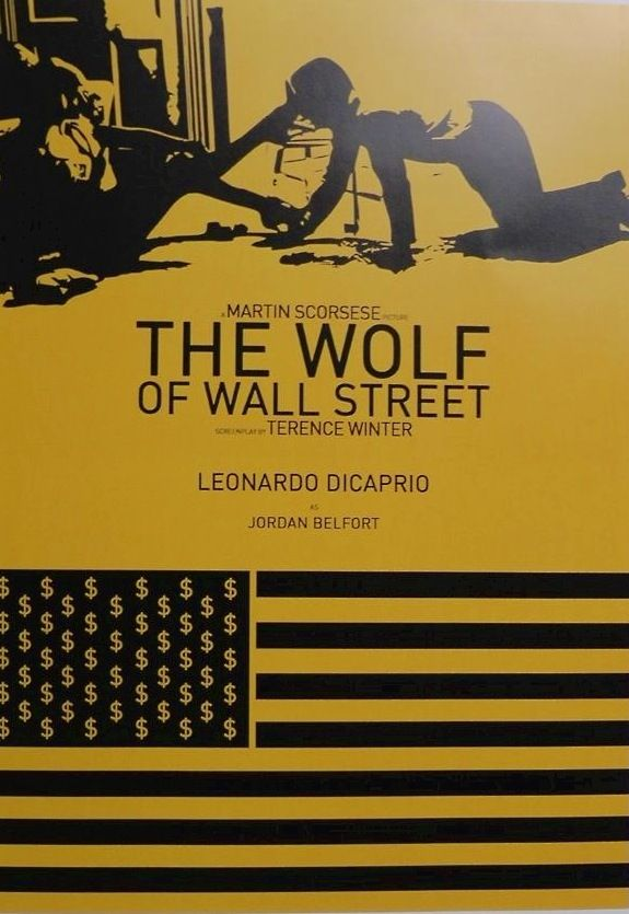 The 90 best The Wolf of Wall Street images on Pinterest | Wolf ...