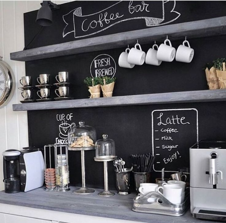 20 best images about Coffee Shop on Pinterest - ikea küche planen online