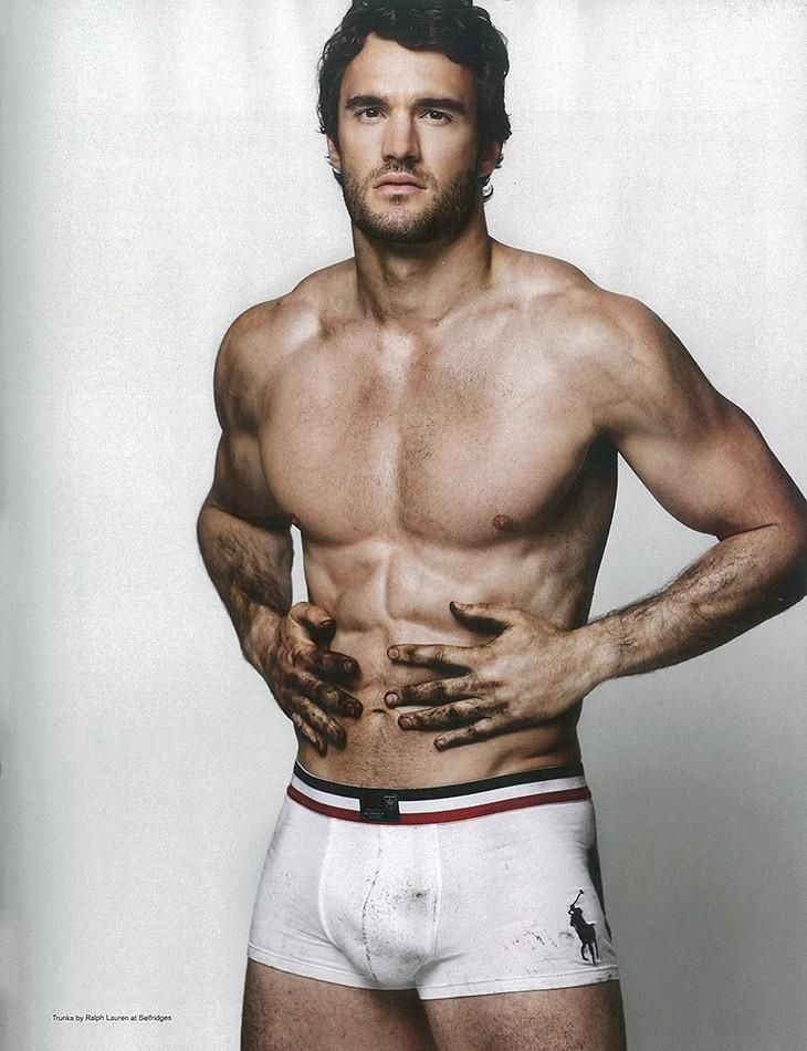 Thom Evans  Rugby player I'm not even sorry for repinning this lol