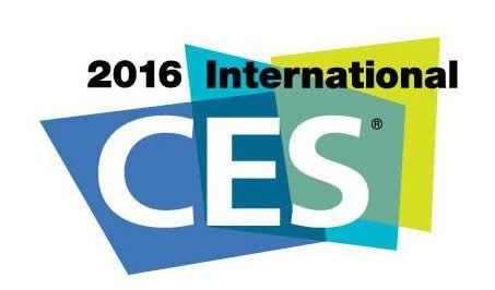 Le novità di Puro al CES 2016