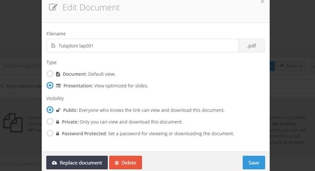 Tech: Úgy oszthat meg fájlokat, hogy már a letöltésük előtt látható, mi van bennük - HVG.hu