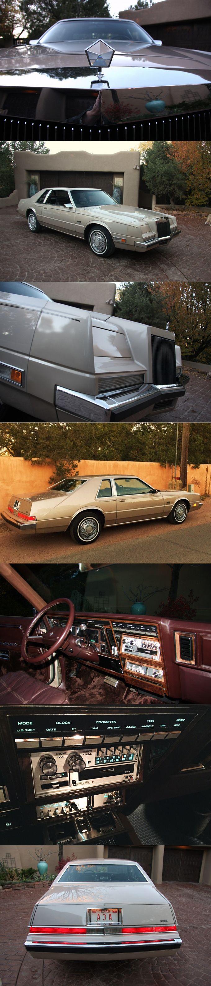Best 25+ Chrysler imperial ideas on Pinterest | Classic car ...