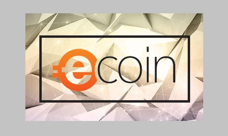 Is E-coin The Biggest Pump And Dump Scheme Of 2018? http://mybtccoin.com/e-coin-biggest-pump-and-dump-scheme-2018/
