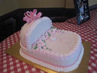costco bakery cakes | ... shower cake any good bakeries out there my cake image attachment s