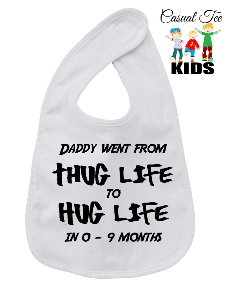 107 best Funny Baby Bibs images on Pinterest | Funny ...