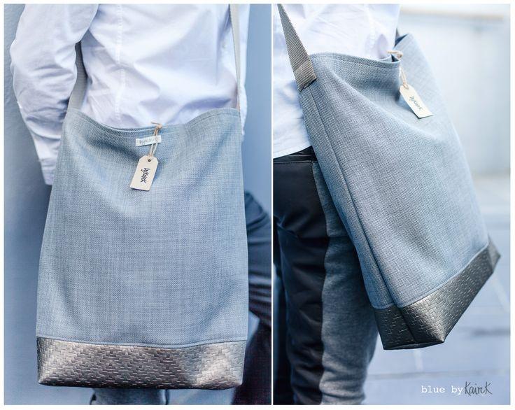 bag shopper luxury