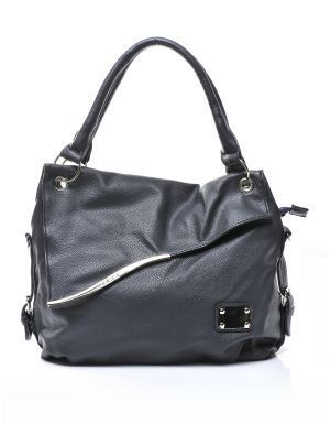 4ac0129e97ab Pretty cheap purses on the site.  handbagssingapore