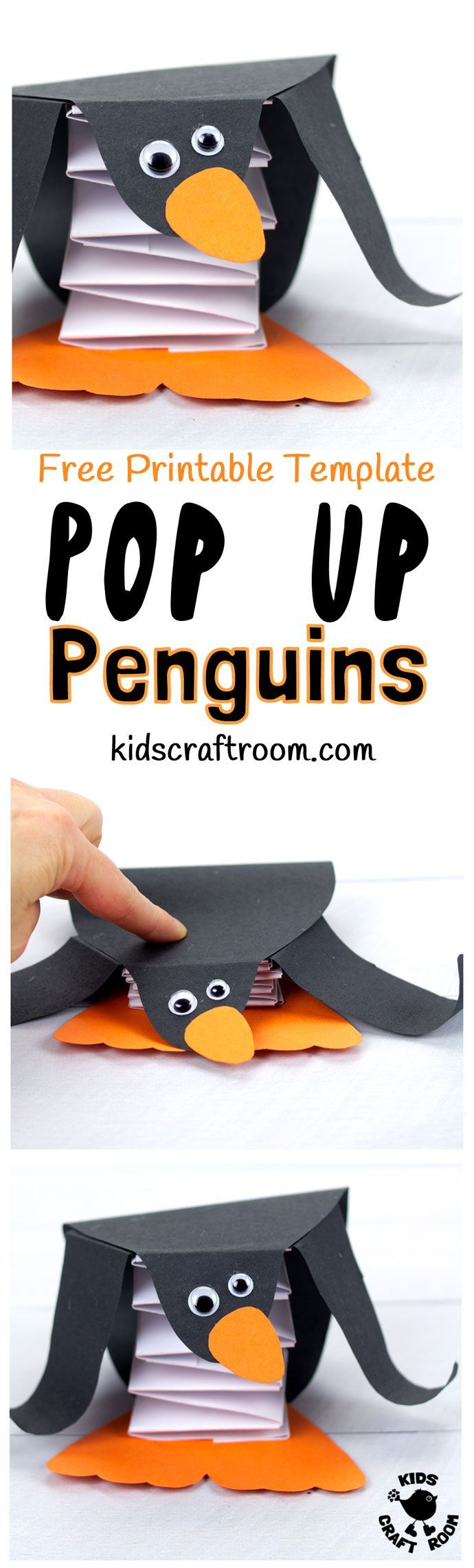 best educational activities and crafts for kids images on