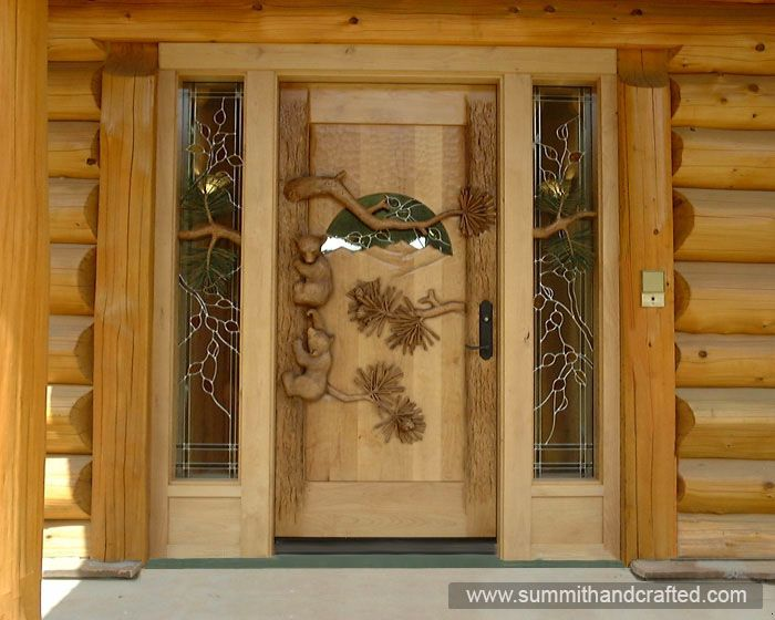 78 Best Images About Beautiful Carving Door On Pinterest