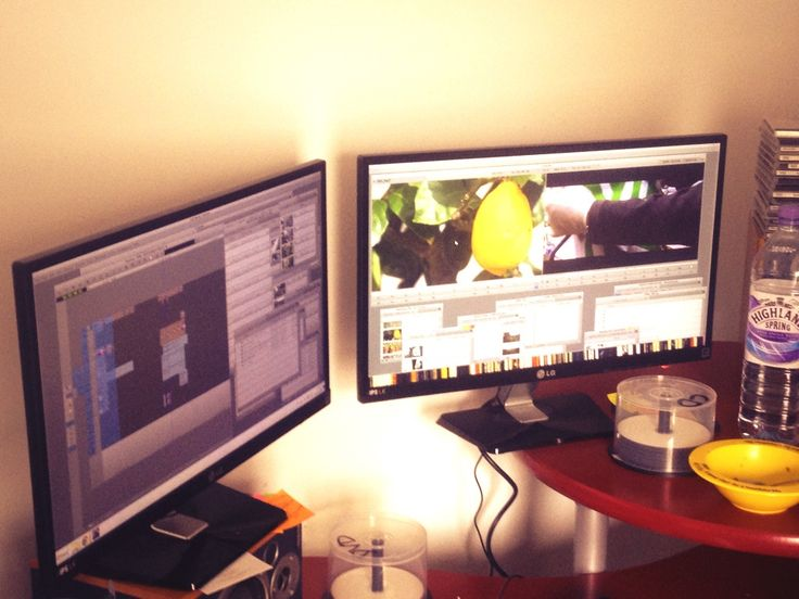 The latest Tourism film in edit