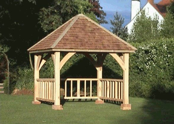 11 best Gazebo images on Pinterest Gazebo, Backyard ideas and Cabana - gardine für küche
