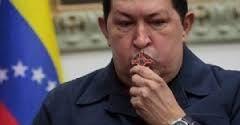 *REFLEXION  CORAZON*: ¡UN NO! ORACIÓN AL PADRE CHAVEZ.