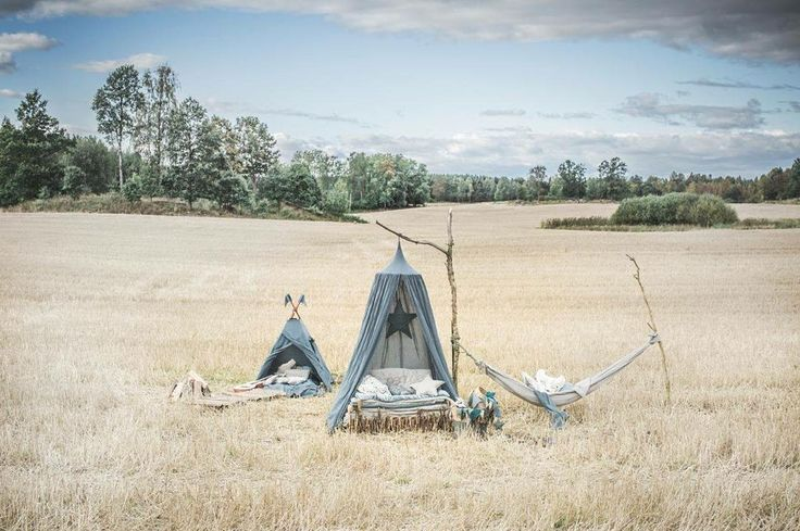 ..A complete universe that invites you to dream of freedom and odysseys #numero74 #ss16collection #handmade #kidsuniverse #canopy #tepee #kidsdeco #starlantern #futon #cushions by numero74_official