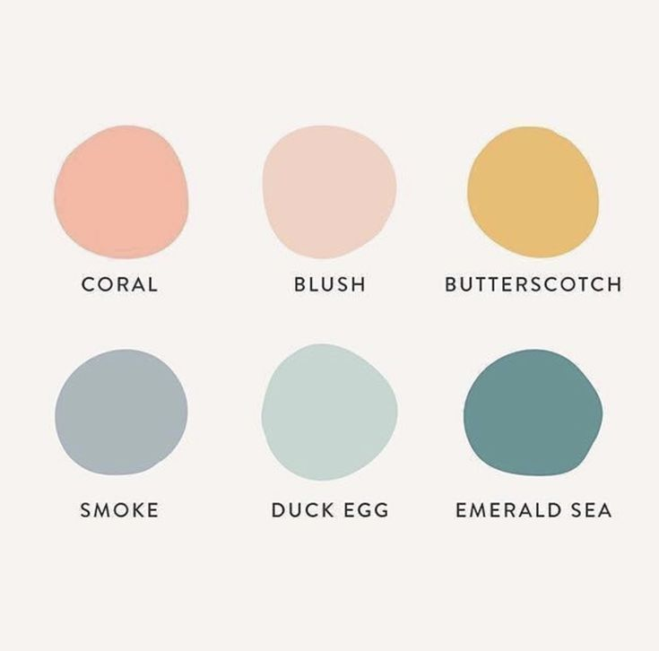 Fantastic Pic Color Palette Coral Concepts Whether You Are A Newbie Or A Vintage Hands Guidelines For Colouring C In 2021 Colour Schemes Color Inspiration Color Inspo